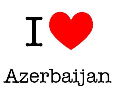 Картинки азербайджанские с надписями про любовь, днем рождения